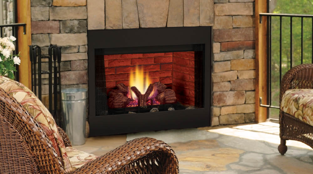home hearth b vent gas stoves rh homeandhearth mainst com natural gas vent free fireplace power vent natural gas fireplace