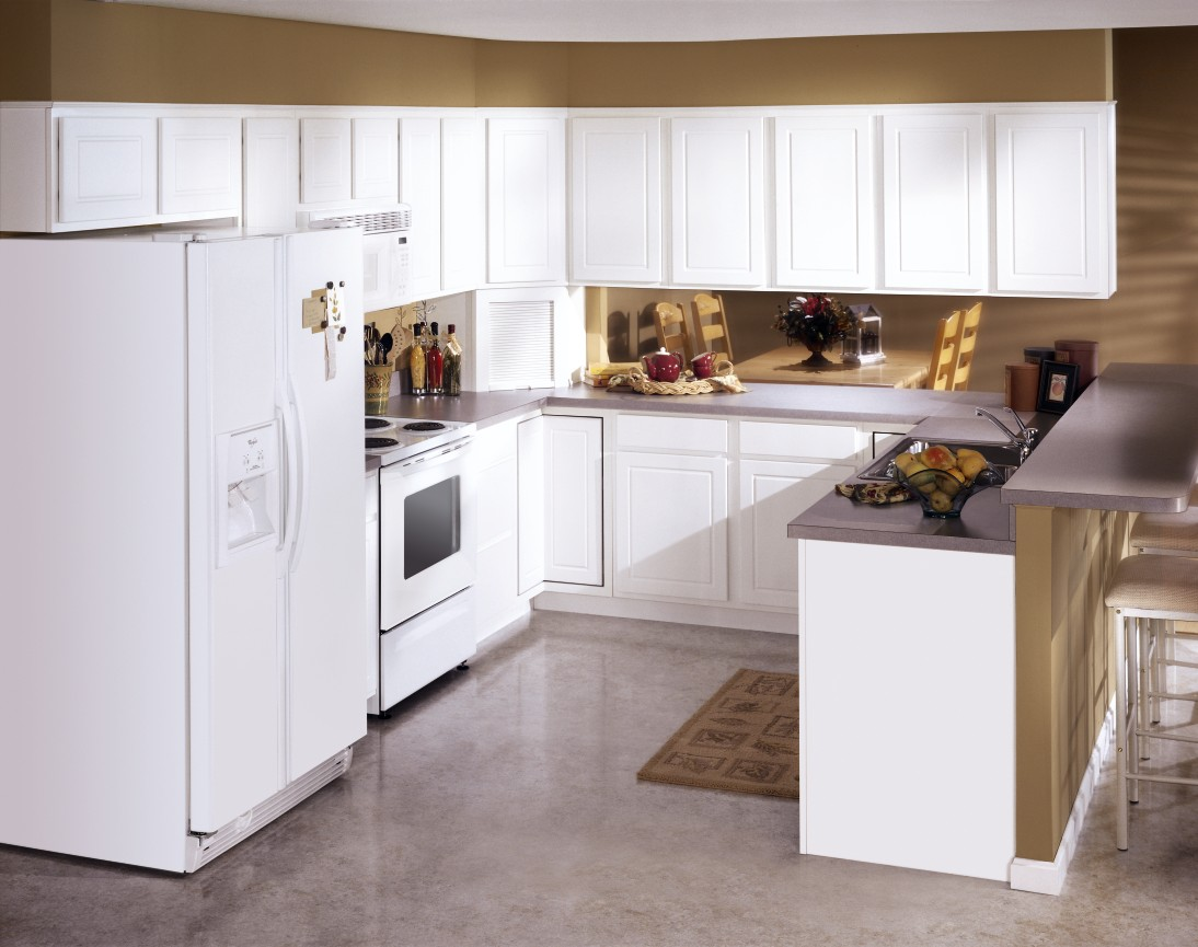 Home Hearth Kitchens